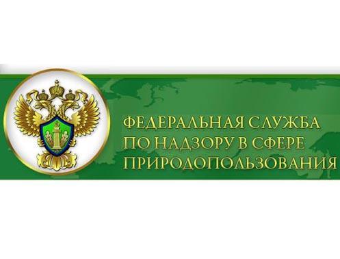 Скачать Налоговый кодекс и другие кодексы Украины на meget.kiev.ua.