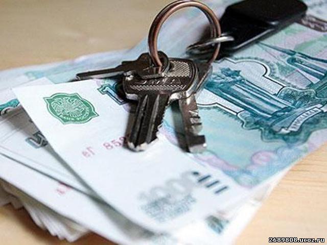 Как можно заработать 3 миллиона рублей
