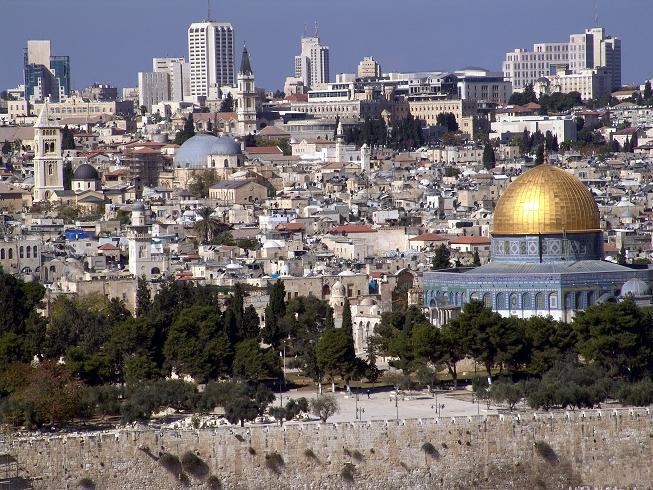 сколько стоит проживание в израиле