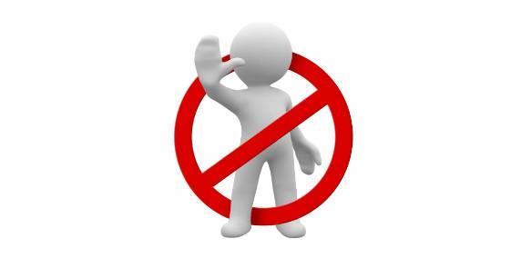 538f51a7c4ed Украинские чиновники решили заблокировать сайты шести крымских СМИ ...