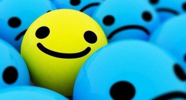 Установлен самый «оптимистичный» возраст человека - газета «Кафа» новости Феодосии и Крыма