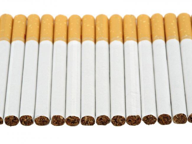 Табачные изделия в крыму электронные сигареты ego купить в ростове на дону