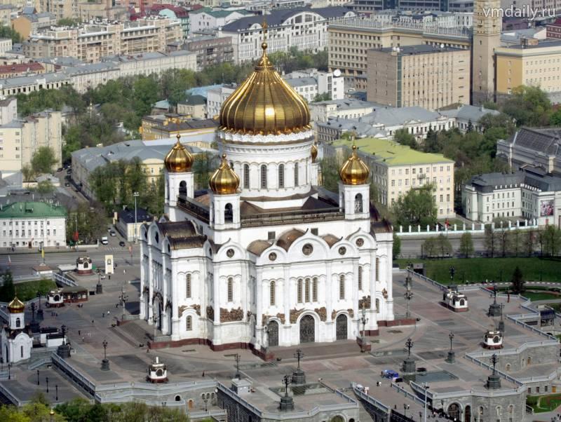 баптисткая церковь в россии знакомства