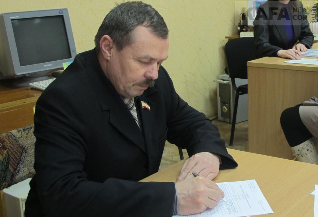 знакомства в украине по херсонской области