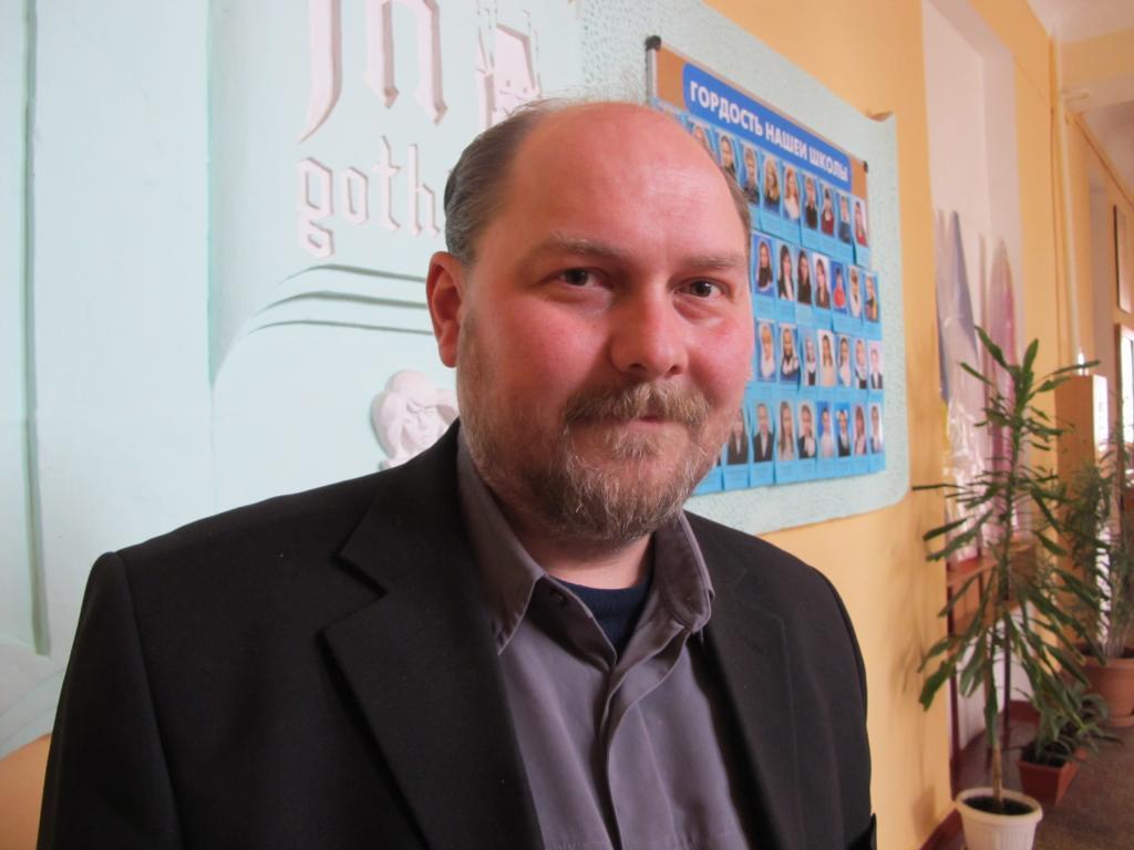 знакомства в православной газете