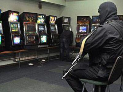 Организатор интернет казино вулкан игровые автоматы играть бесплатно онлайн москва