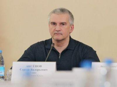 Продукты дорожать не должны: глава Крыма объявил войну спекулянтам
