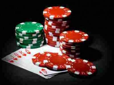 Налоговая и i казино реально выиграть в онлайн казино