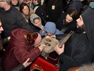 знакомства крым с крымской татаркой для с о