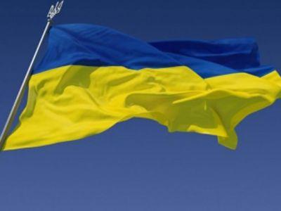 Начался процесс выхода Крыма из правового поля Украины