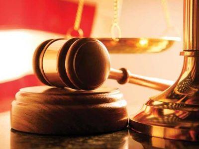 Суд Феодосии выносит первые решения по паспортам РФ