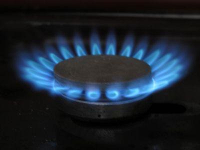 Феодосийцам необходимо перезаключить договор на газоснабжение